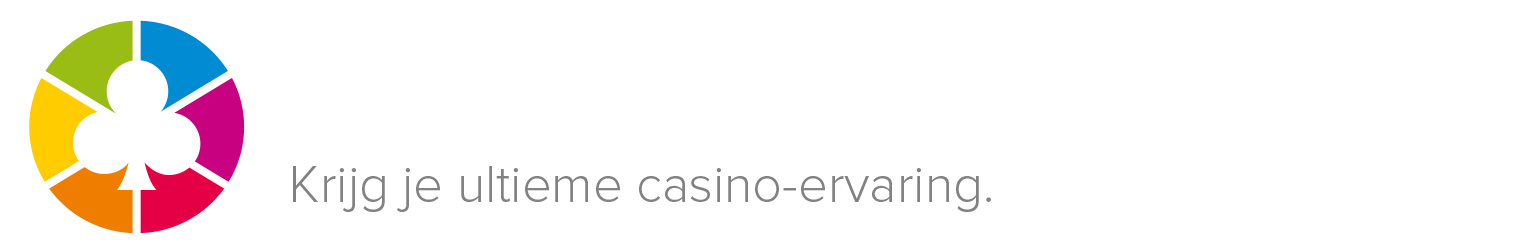 Holland Casino Bonus